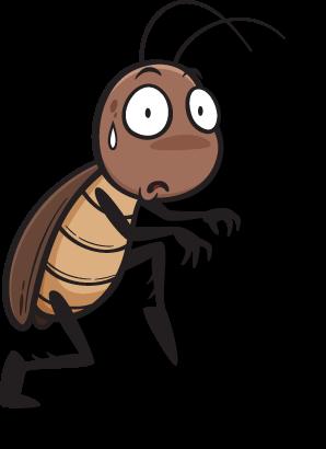 bug-tiptoe