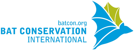 We are a proud member of Bat Conservation International